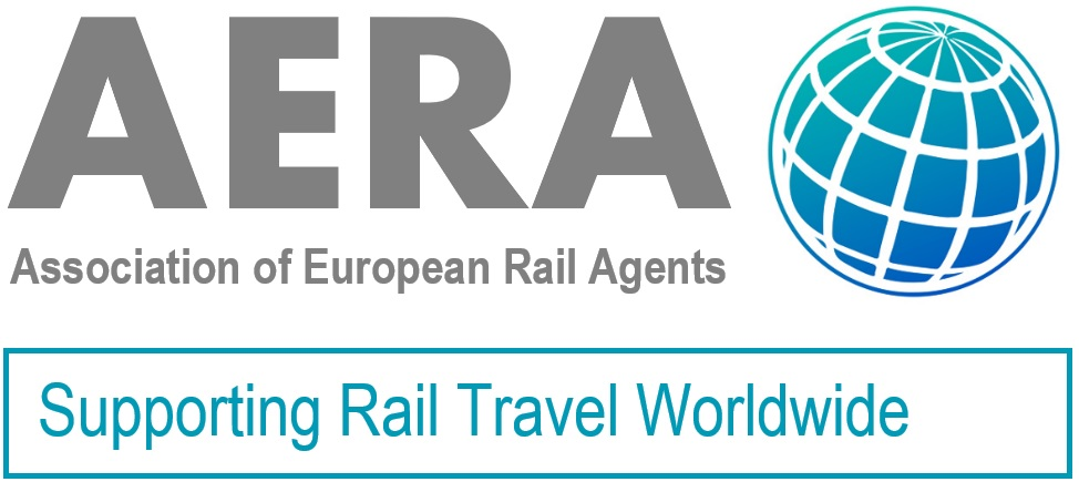 AERA - Association of European Rail Agents